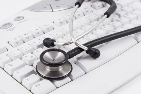Наши программные продукты  наведут порядок в хаотичном движении больничных товарных запасов, улучшит работу медицинского персонала!