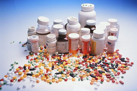 Мобильные и Интернет - сервисы для Ваших посетителей, позволят им найти лекарство всего за несколько секунд!
